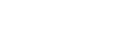 Penrose St. Francis Health