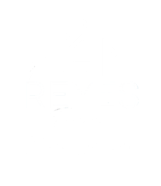 The Reyes Team