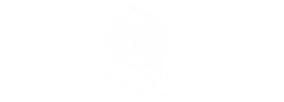 Petrali Pro Services