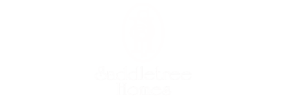 Saddletree Homes
