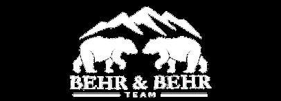 Behr & Behr